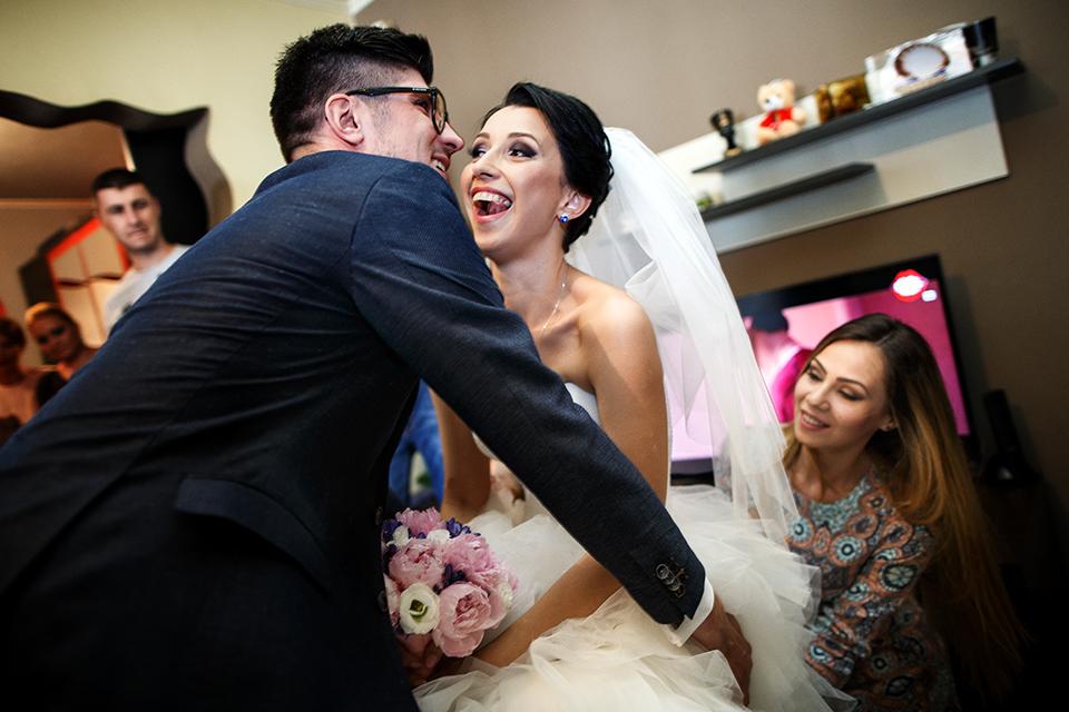 0111-Fotografie-nunta-Anca-Razvan-fotograf-Ciprian-Dumitrescu-DC1X0275