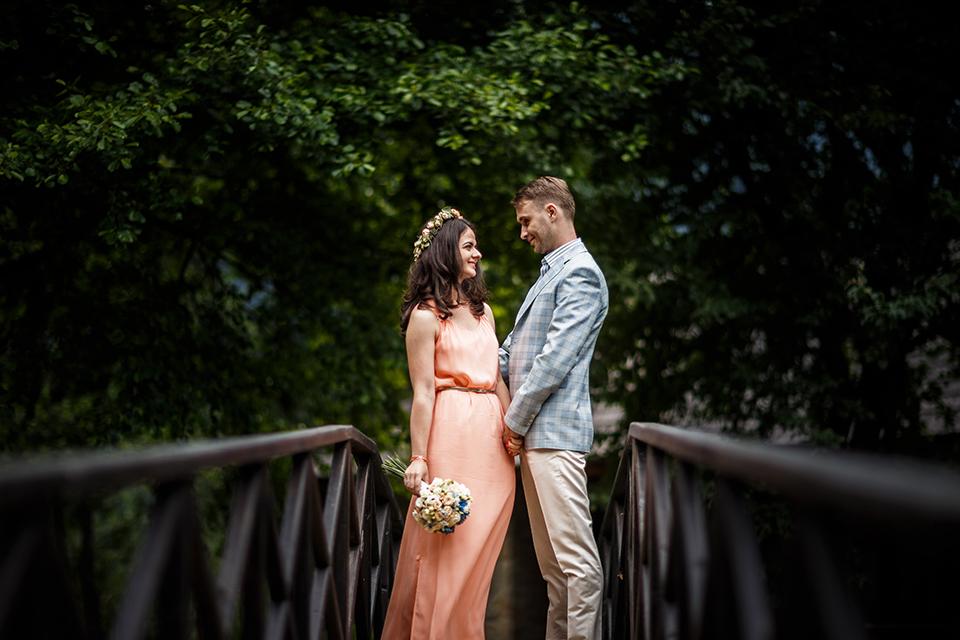 0119-Fotografie-nunta-Alina-Alex-fotograf-Ciprian-Dumitrescu