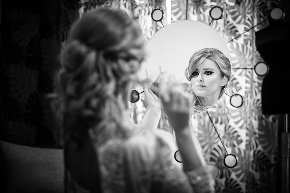 012-Fotografie-nunta-Iulia-Andrei-fotograf-Ciprian-Dumitrescu