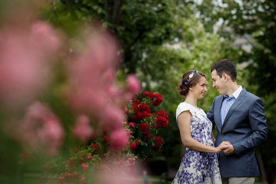 0130-Fotografie-logodna-Cristina-Ionut-fotograf-Ciprian-Dumitrescu