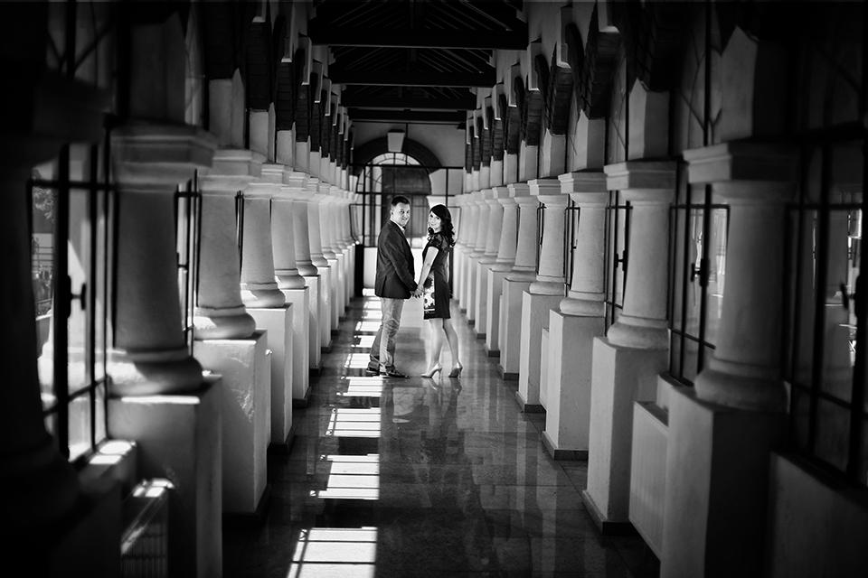 0142-Fotografie-nunta-Anca-Cristi-fotograf-Ciprian-Dumitrescu