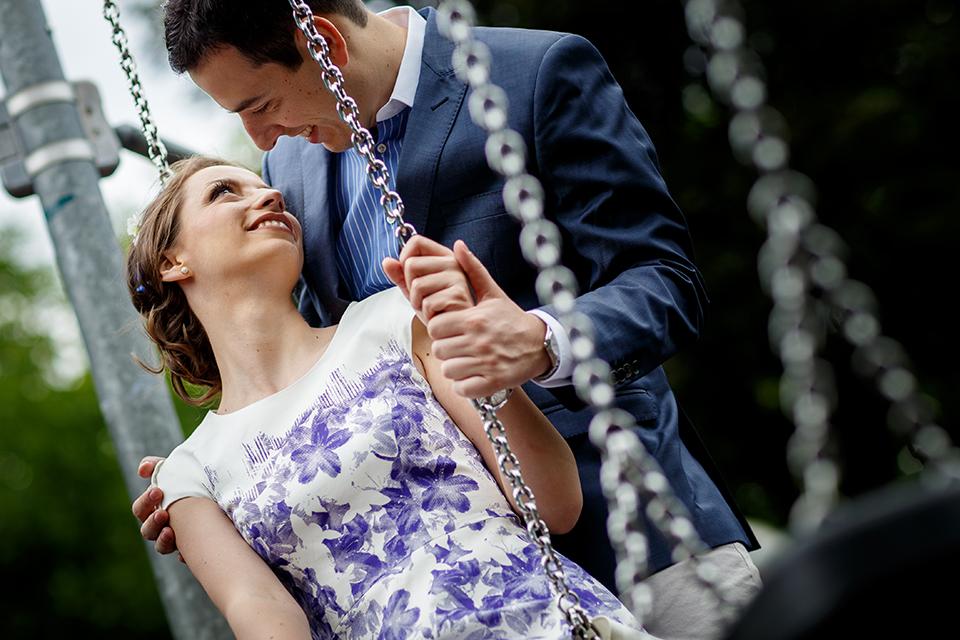 0156-Fotografie-logodna-Cristina-Ionut-fotograf-Ciprian-Dumitrescu