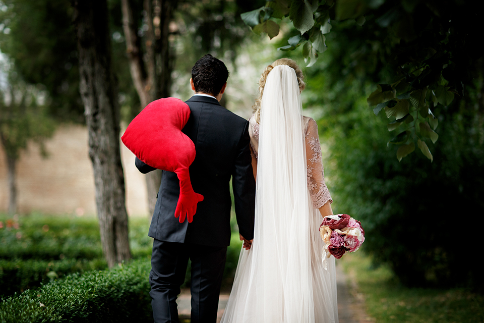 016-Fotografie-nunta-Iulia-Andrei-fotograf-Ciprian-Dumitrescu