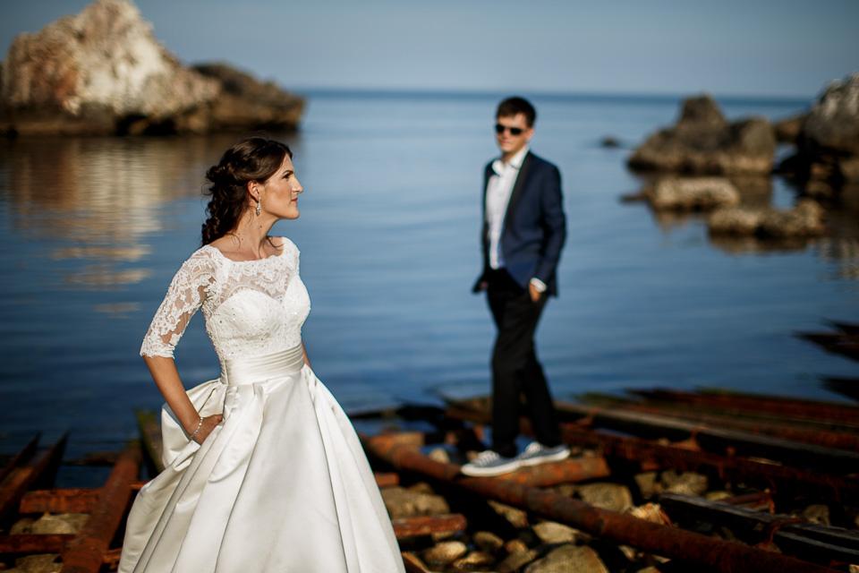 0166-Fotografie-TTD-Andreea-Ionuti-fotograf-Ciprian-Dumitrescu-DC1X1654
