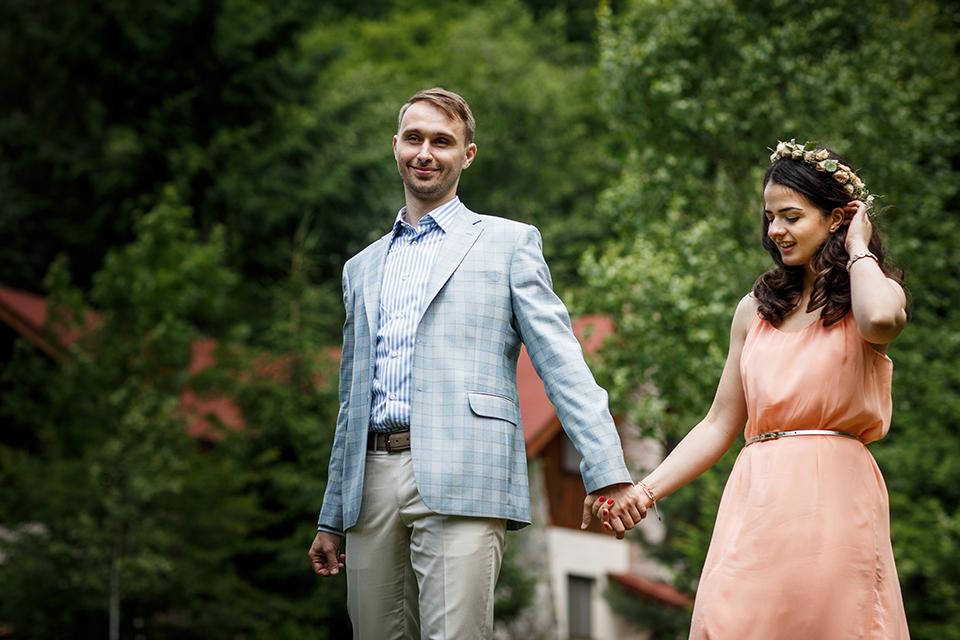 0177-Fotografie-nunta-Alina-Alex-fotograf-Ciprian-Dumitrescu