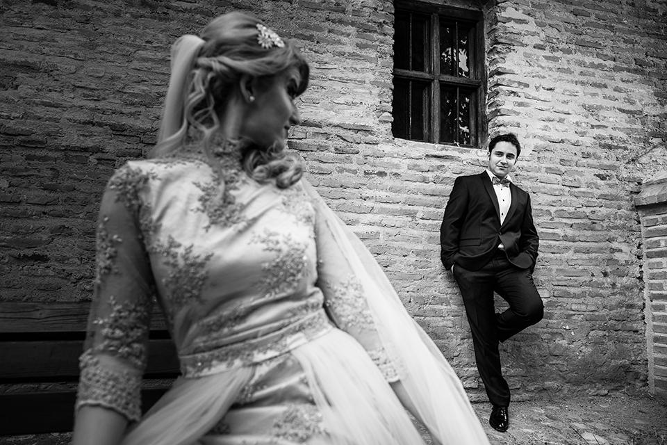 019-Fotografie-nunta-Iulia-Andrei-fotograf-Ciprian-Dumitrescu