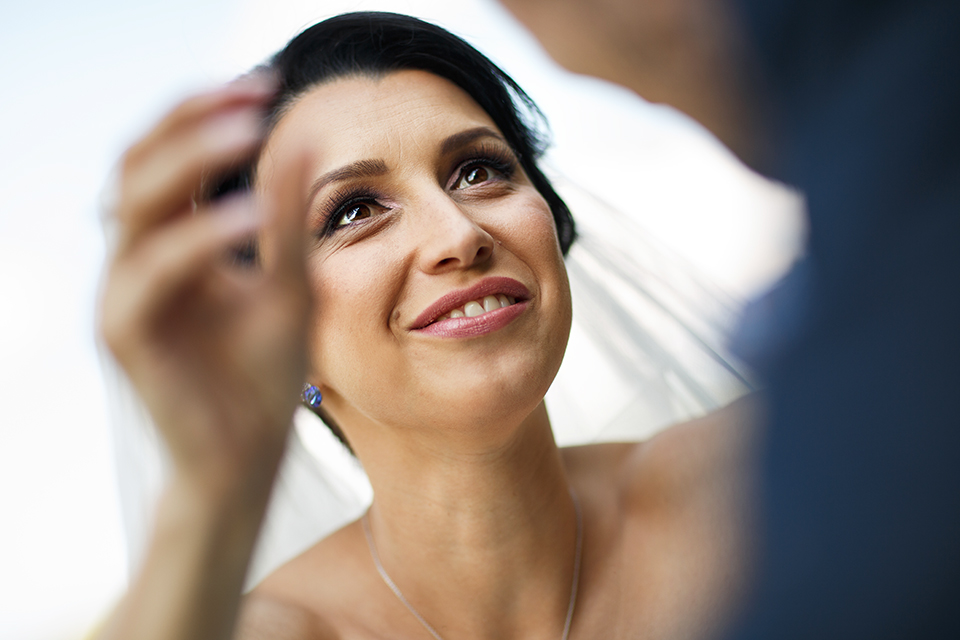 0193-Fotografie-nunta-Anca-Razvan-fotograf-Ciprian-Dumitrescu-DCF_8777