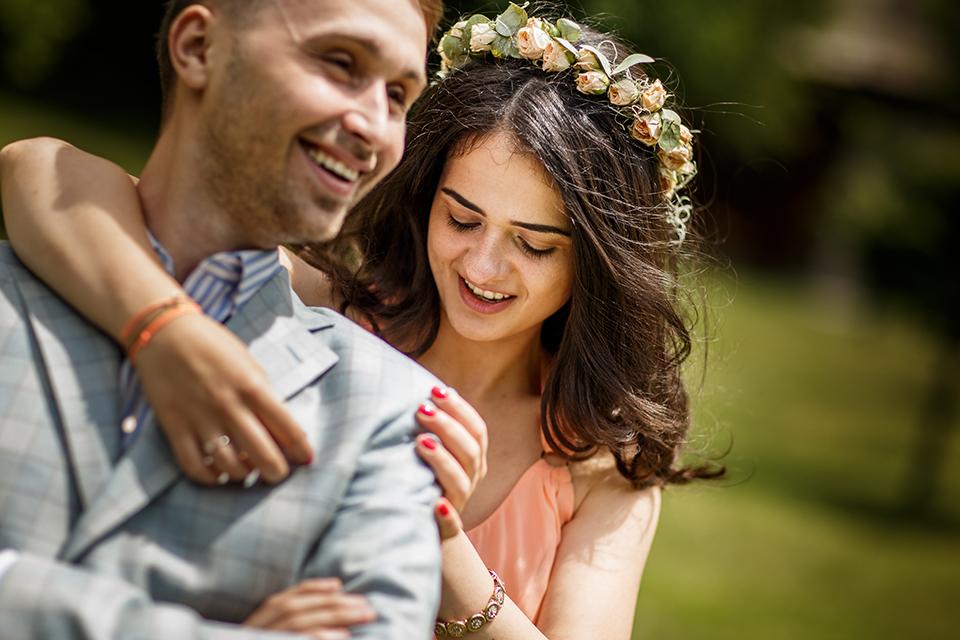 0197-Fotografie-nunta-Alina-Alex-fotograf-Ciprian-Dumitrescu