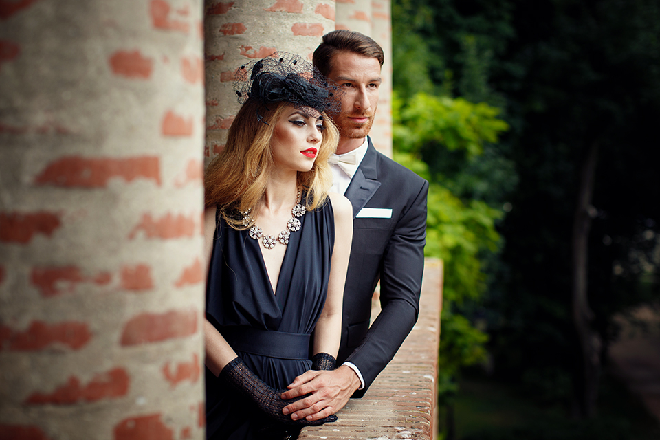 02-Fotografie-fashion-Palatul-Mogosoaia-fotograf-Ciprian-Dumitrescu