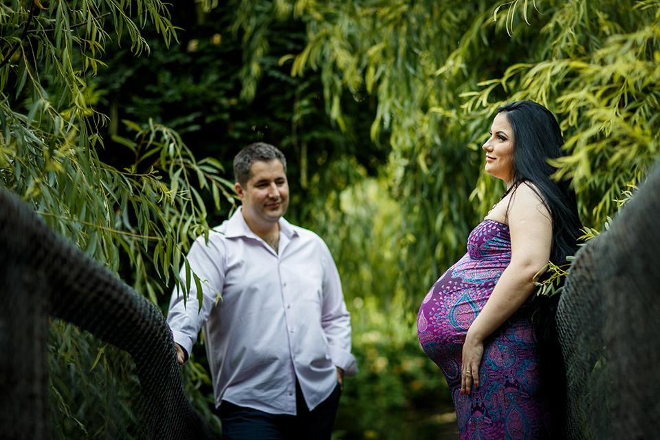 020-Fotografie-maternitate-Georgiana-fotograf-Ciprian-Dumitrescu