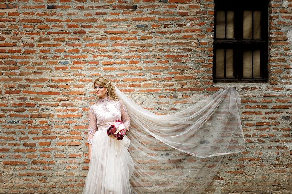020-Fotografie-nunta-Iulia-Andrei-fotograf-Ciprian-Dumitrescu