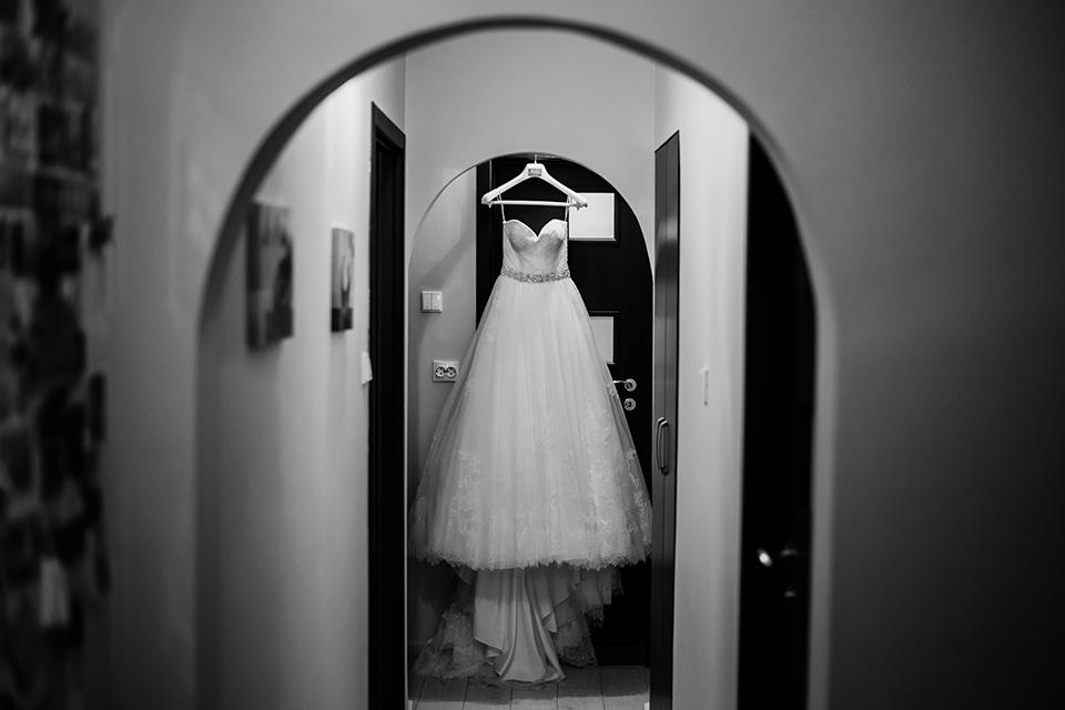 0211-Fotografie-nunta-Raluca-Cosmin-fotograf-Ciprian-Dumitrescu