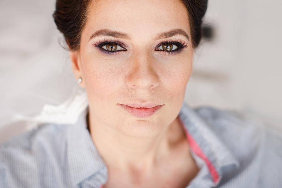 0216-Fotografie-nunta-Anca-Cristi-fotograf-Ciprian-Dumitrescu
