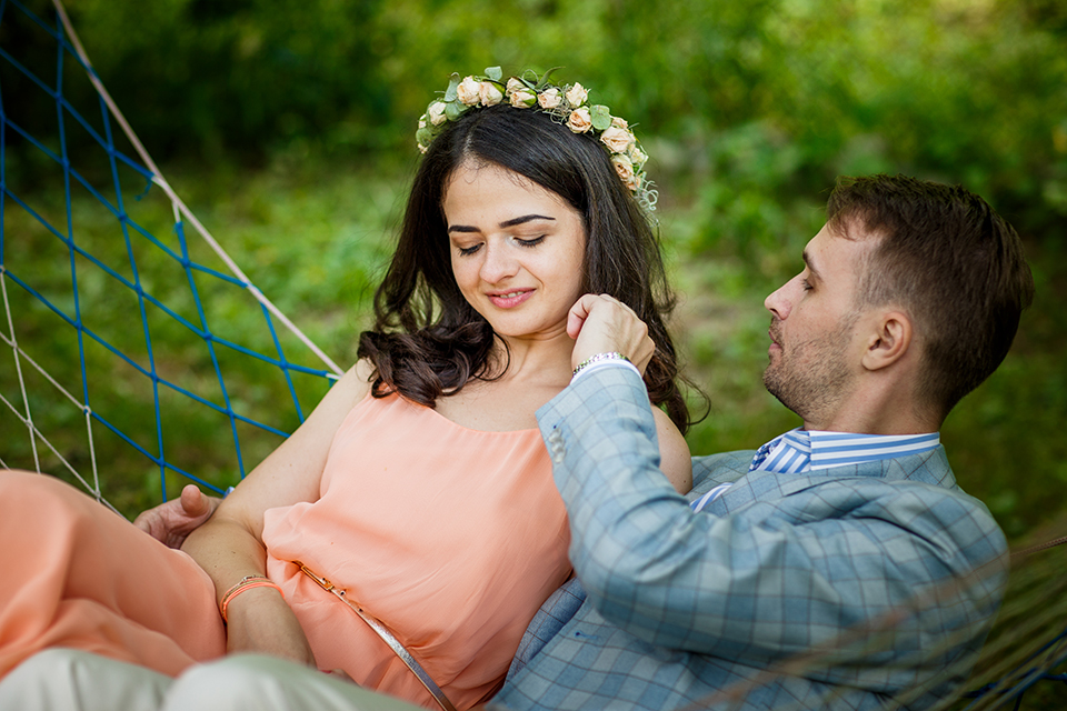 0217-Fotografie-nunta-Alina-Alex-fotograf-Ciprian-Dumitrescu