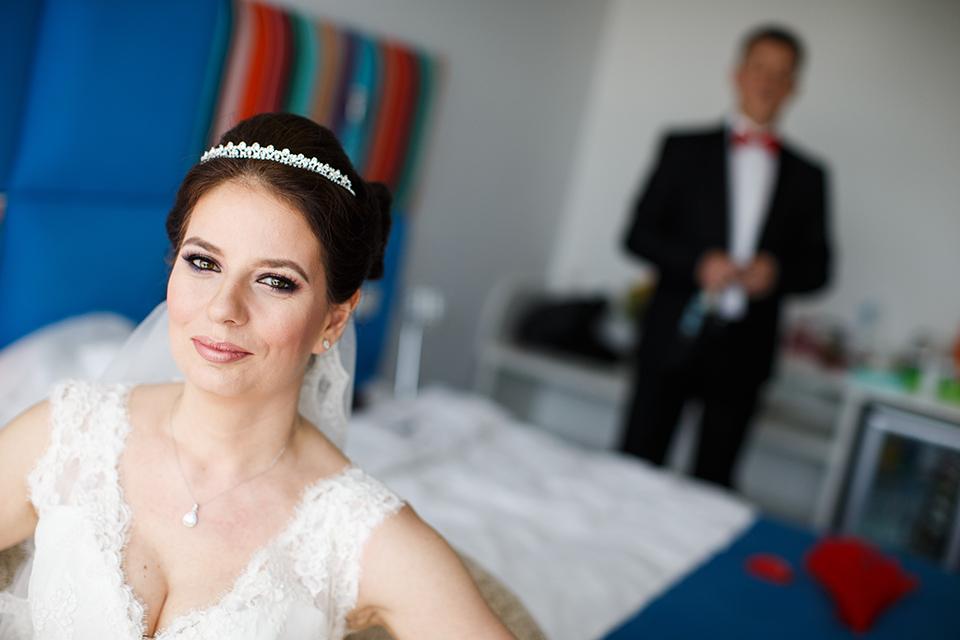 0226-Fotografie-nunta-Anca-Cristi-fotograf-Ciprian-Dumitrescu