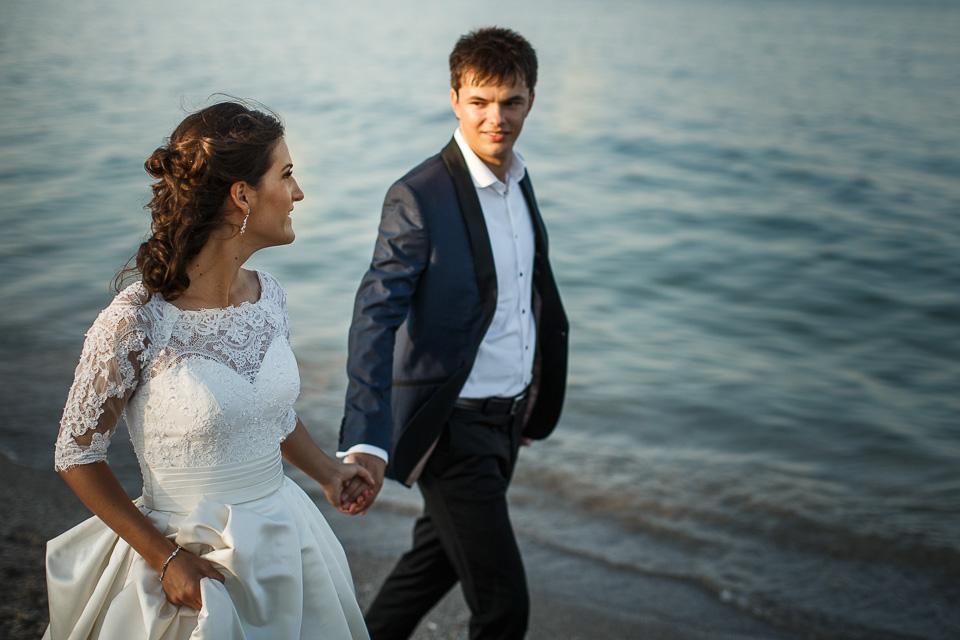 0238-Fotografie-TTD-Andreea-Ionuti-fotograf-Ciprian-Dumitrescu-DC1X2047