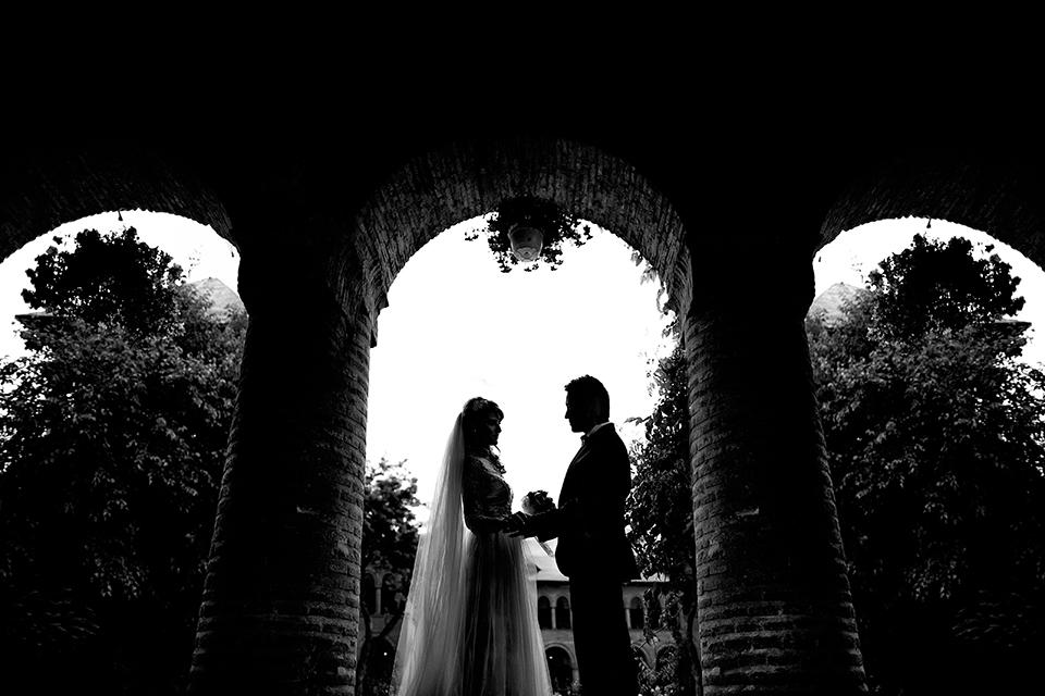 026-Fotografie-nunta-Iulia-Andrei-fotograf-Ciprian-Dumitrescu