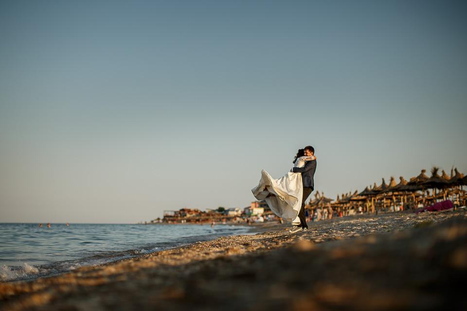 0260-Fotografie-TTD-Andreea-Ionuti-fotograf-Ciprian-Dumitrescu-DC1X2152
