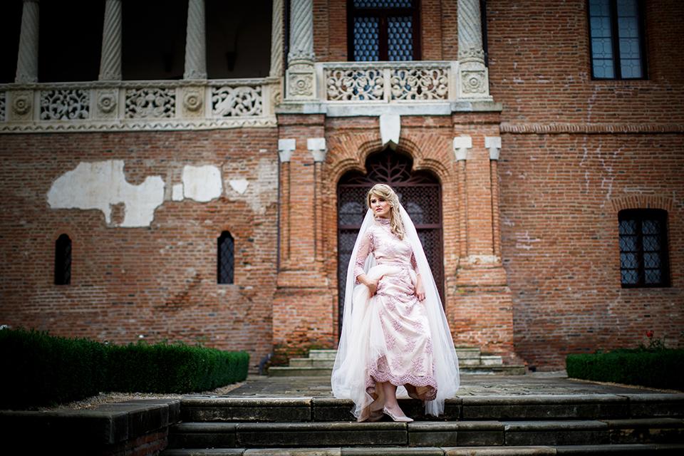 027-Fotografie-nunta-Iulia-Andrei-fotograf-Ciprian-Dumitrescu