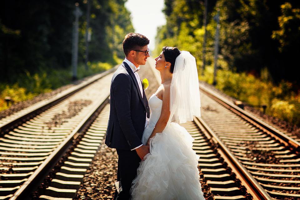 0270-Fotografie-nunta-Anca-Razvan-fotograf-Ciprian-Dumitrescu-DCF_9065
