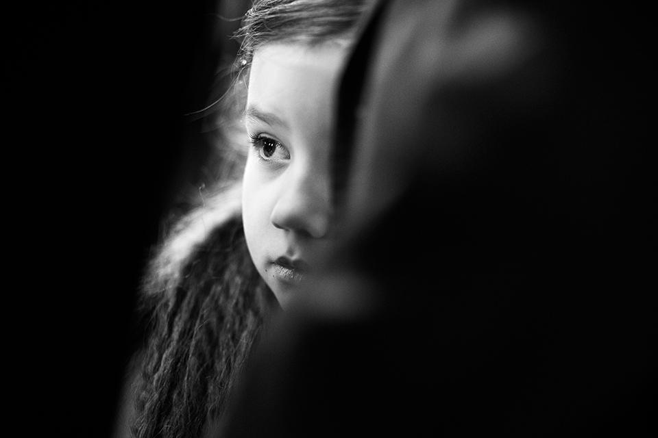0279-Fotografie-nunta-Anca-Cristi-fotograf-Ciprian-Dumitrescu