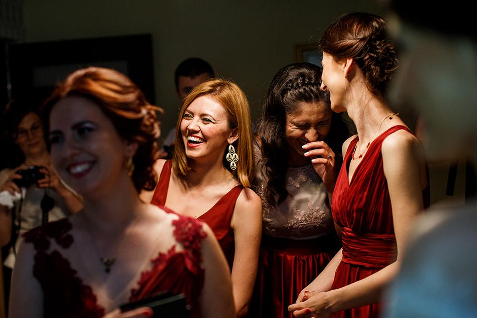 0280-Fotografie-nunta-Raluca-Cosmin-fotograf-Ciprian-Dumitrescu