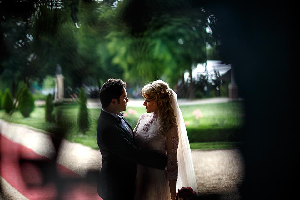 030-Fotografie-nunta-Iulia-Andrei-fotograf-Ciprian-Dumitrescu