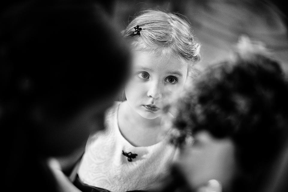 0303-Fotografie-nunta-Anca-Cristi-fotograf-Ciprian-Dumitrescu