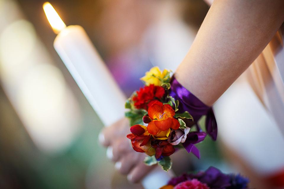 0304-Fotografie-nunta-Anca-Cristi-fotograf-Ciprian-Dumitrescu