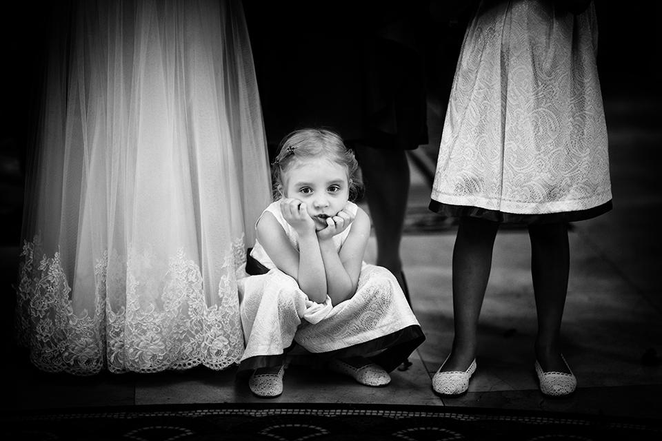 0311-Fotografie-nunta-Anca-Cristi-fotograf-Ciprian-Dumitrescu