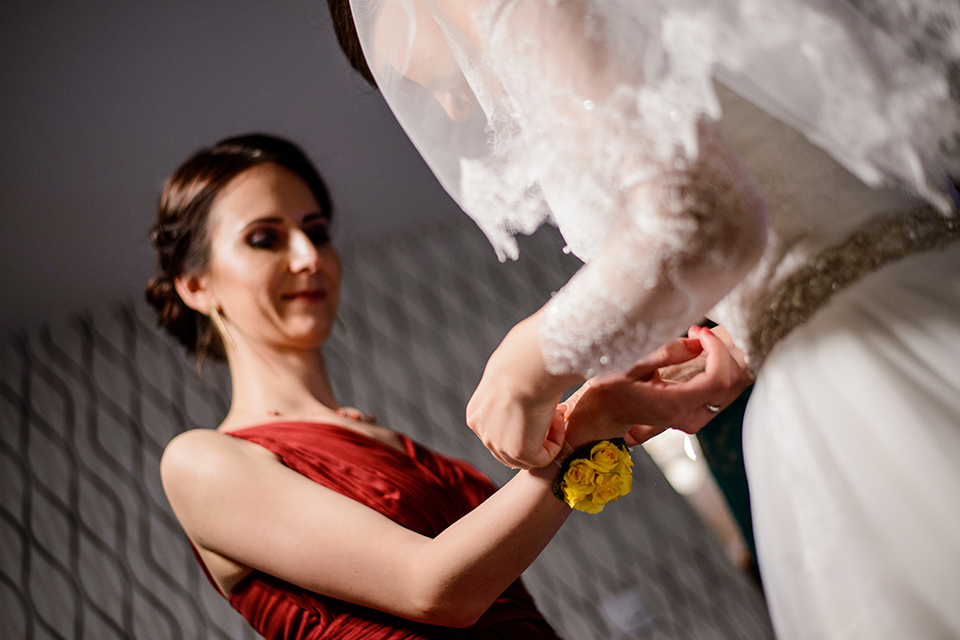 0330-Fotografie-nunta-Raluca-Cosmin-fotograf-Ciprian-Dumitrescu