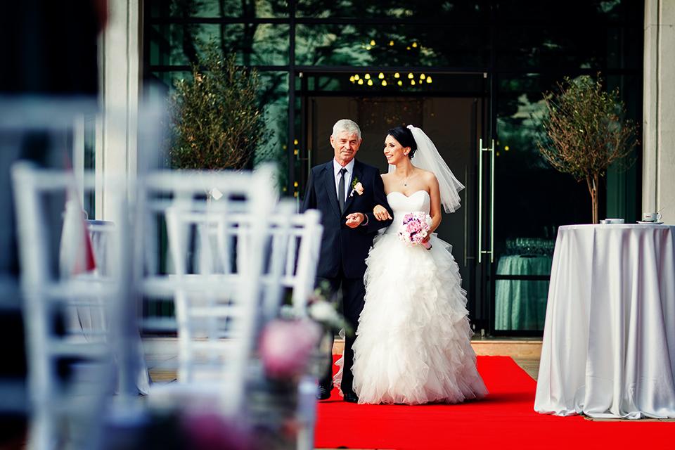 0333-Fotografie-nunta-Anca-Razvan-fotograf-Ciprian-Dumitrescu-DCF_9191