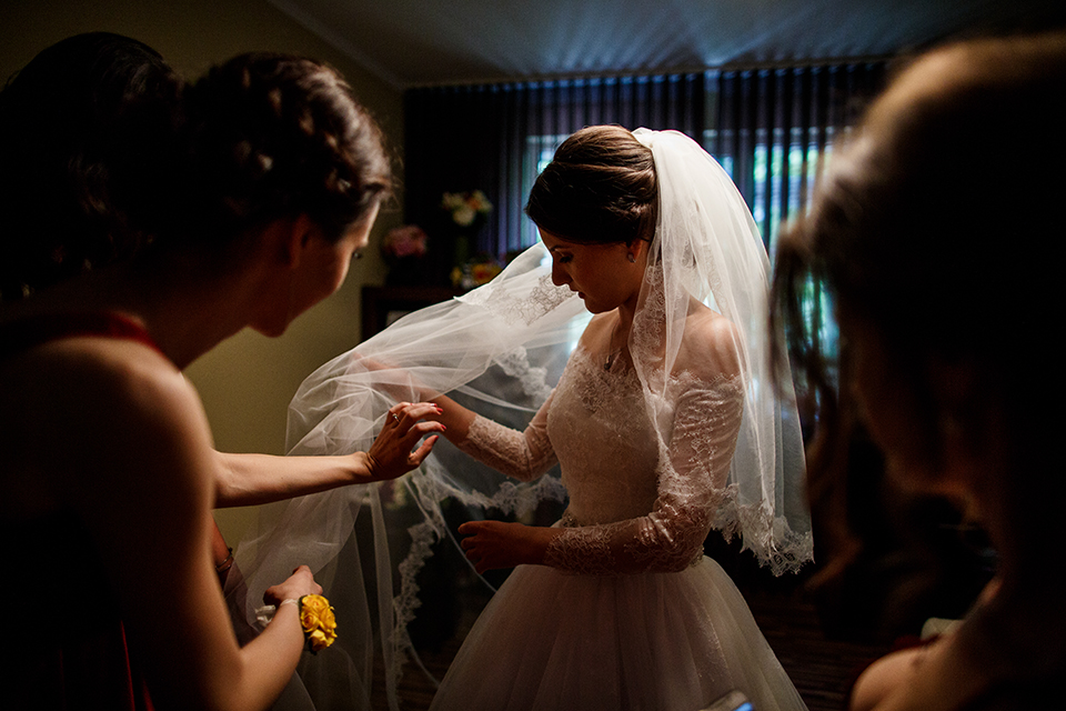 0336-Fotografie-nunta-Raluca-Cosmin-fotograf-Ciprian-Dumitrescu