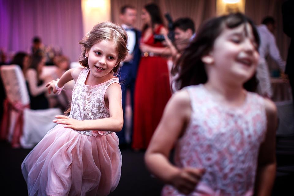 034-Fotografie-nunta-Iulia-Andrei-fotograf-Ciprian-Dumitrescu