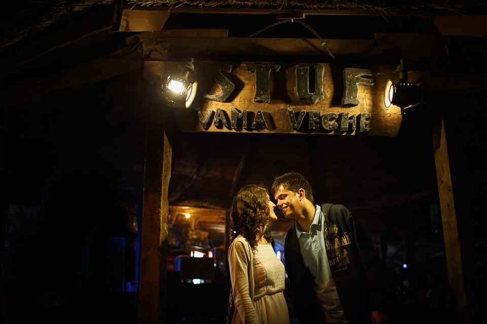 0340-Fotografie-TTD-Andreea-Ionuti-fotograf-Ciprian-Dumitrescu-DC1X2762