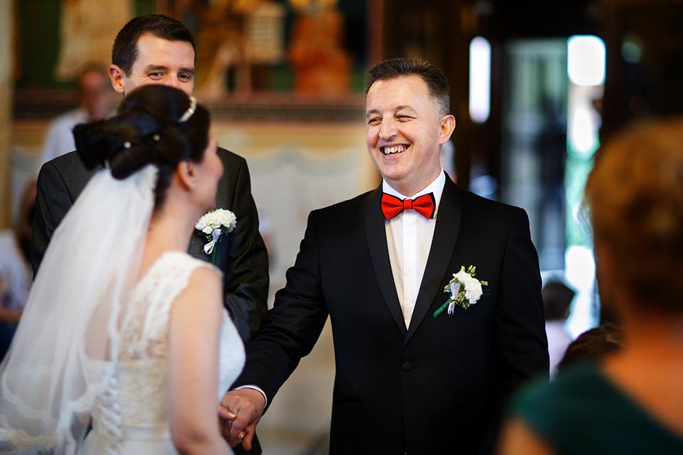 0341-Fotografie-nunta-Anca-Cristi-fotograf-Ciprian-Dumitrescu