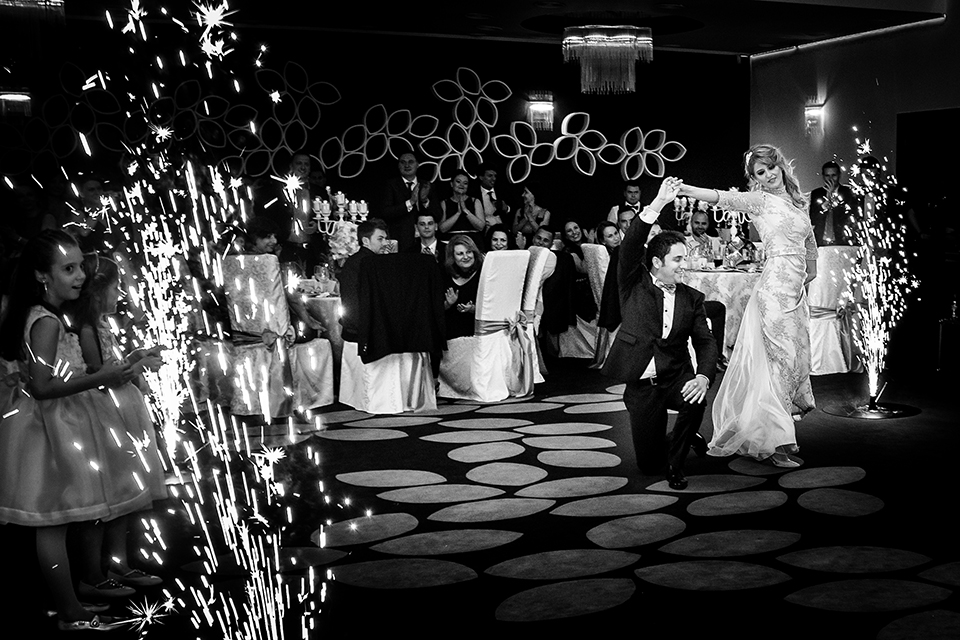 035-Fotografie-nunta-Iulia-Andrei-fotograf-Ciprian-Dumitrescu