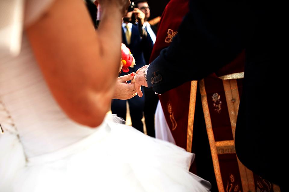 0362-Fotografie-nunta-Anca-Razvan-fotograf-Ciprian-Dumitrescu-DC1X0474