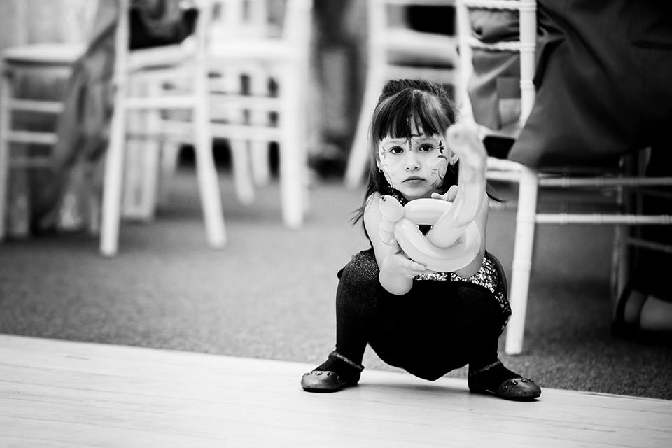 0363-Fotografie-botez-Damian-Nicolai-fotograf-Ciprian-Dumitrescu