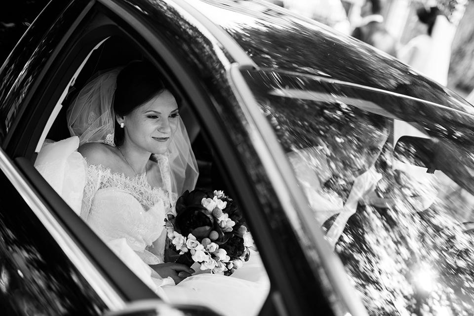 0367-Fotografie-nunta-Raluca-Cosmin-fotograf-Ciprian-Dumitrescu