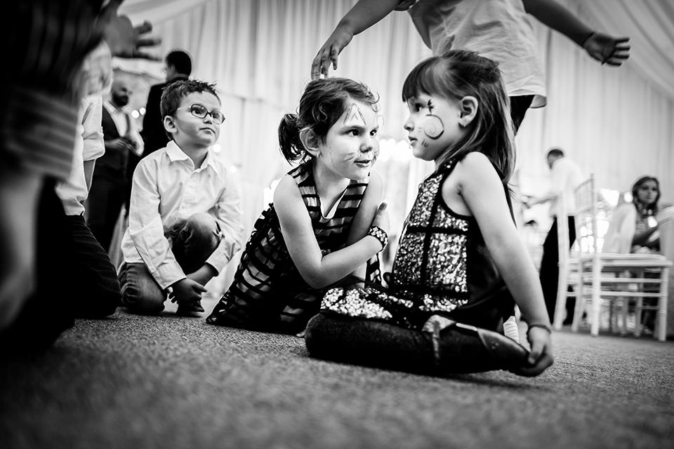 0371-Fotografie-botez-Damian-Nicolai-fotograf-Ciprian-Dumitrescu