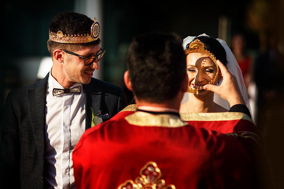 0376-Fotografie-nunta-Anca-Razvan-fotograf-Ciprian-Dumitrescu-DCF_9299