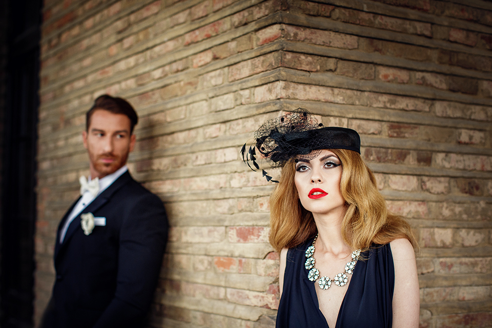 04-Fotografie-fashion-Palatul-Mogosoaia-fotograf-Ciprian-Dumitrescu