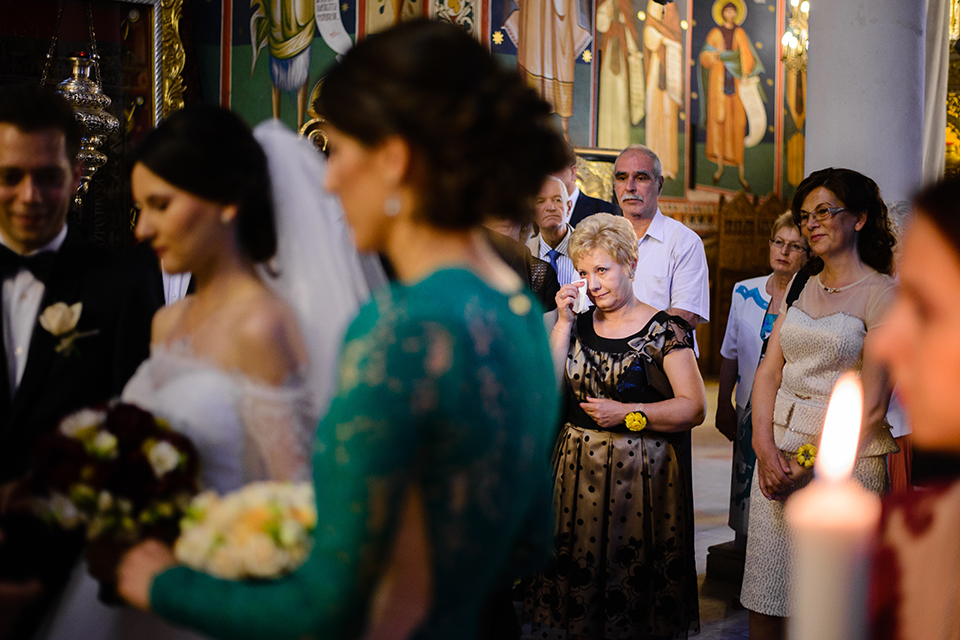 0414-Fotografie-nunta-Raluca-Cosmin-fotograf-Ciprian-Dumitrescu