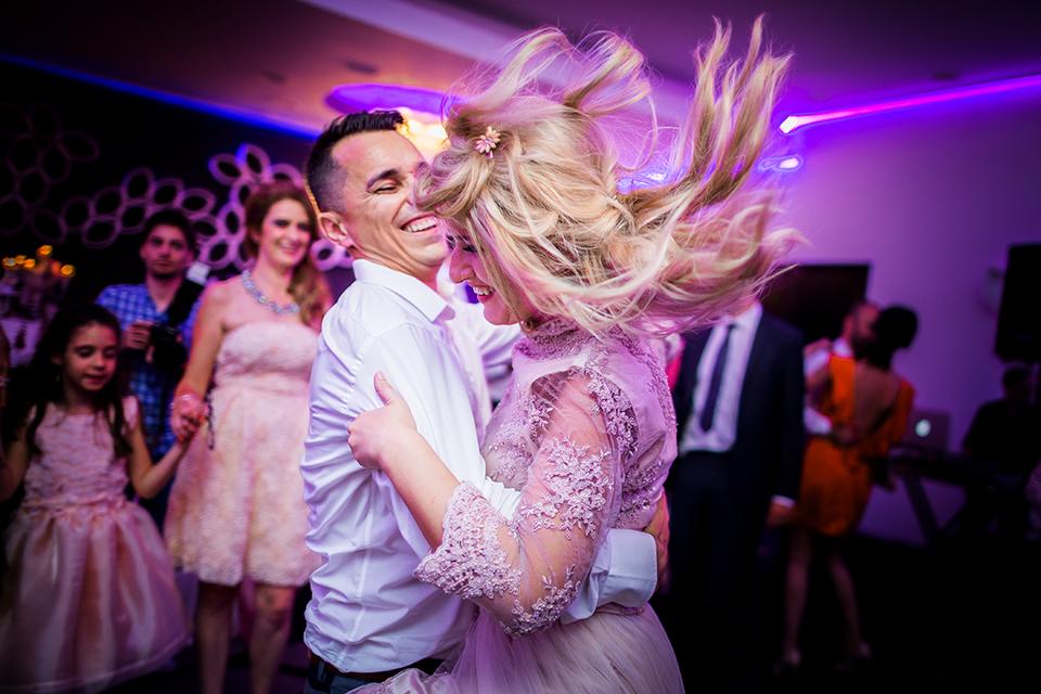 042-Fotografie-nunta-Iulia-Andrei-fotograf-Ciprian-Dumitrescu
