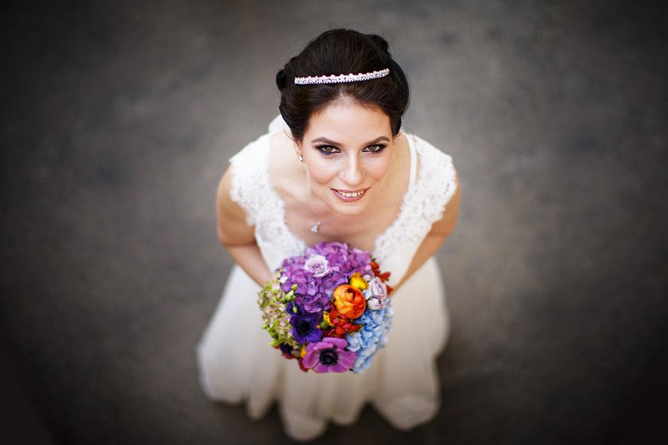 0423-Fotografie-nunta-Anca-Cristi-fotograf-Ciprian-Dumitrescu