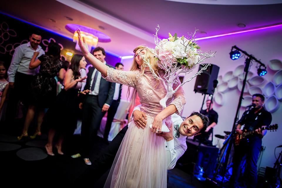 043-Fotografie-nunta-Iulia-Andrei-fotograf-Ciprian-Dumitrescu