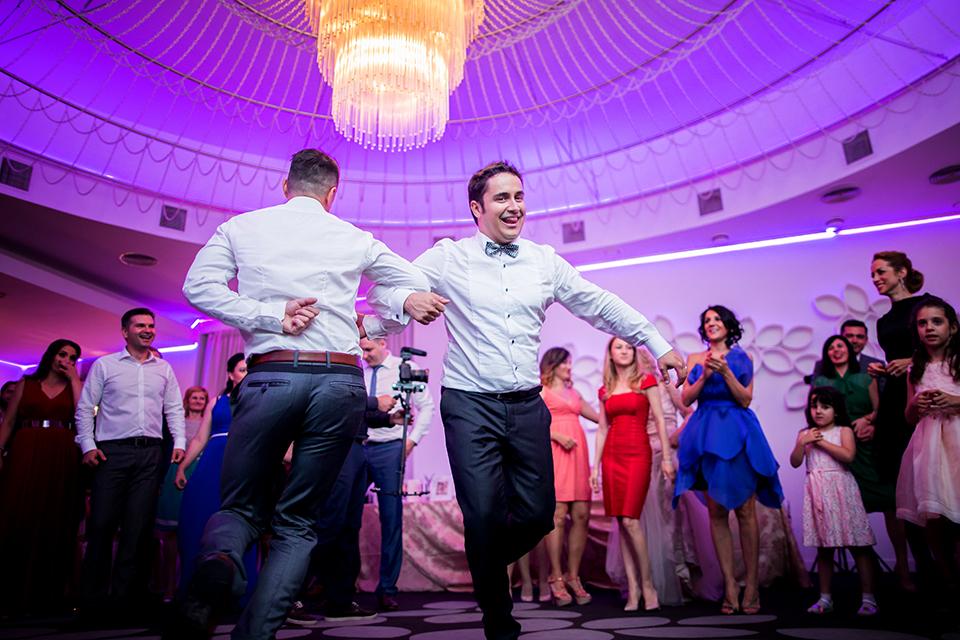 044-Fotografie-nunta-Iulia-Andrei-fotograf-Ciprian-Dumitrescu