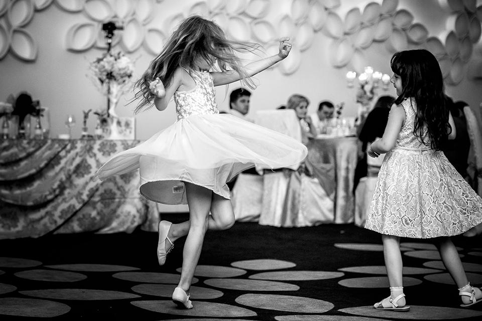 048-Fotografie-nunta-Iulia-Andrei-fotograf-Ciprian-Dumitrescu