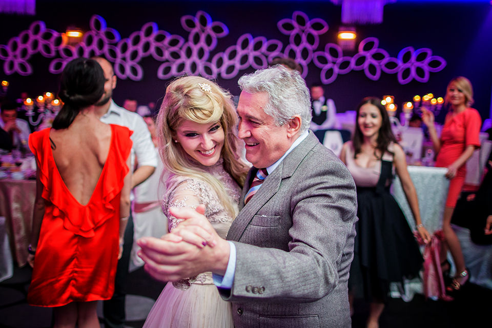 049-Fotografie-nunta-Iulia-Andrei-fotograf-Ciprian-Dumitrescu